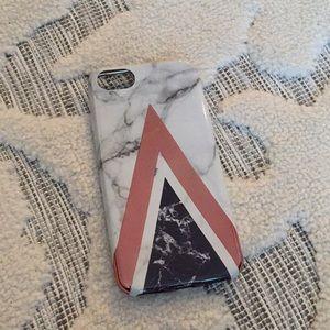 Accessories - Phone case